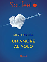 https://lindabertasi.blogspot.it/2018/01/passi-dautore-recensione-un-amore-al.html