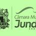 Câmara Jundiaí: Aprovado projeto que institui no bairro da Santa Clara o Circuito Eco Esporte