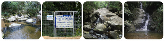 cachoeira em itapema