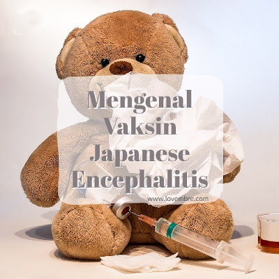 japanese-encephalitis