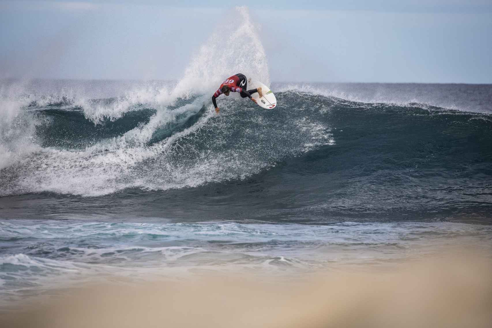 rip curl rottness search surf30 Conner Coffin 3852 Miers