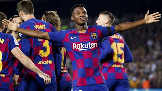 Soccer Predictions Saturday 18th July 2020  And Football Betting Tips