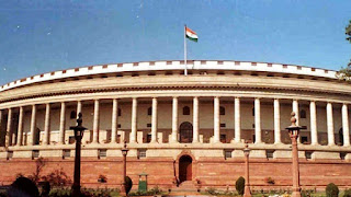 budget-session-starts-from-29-january