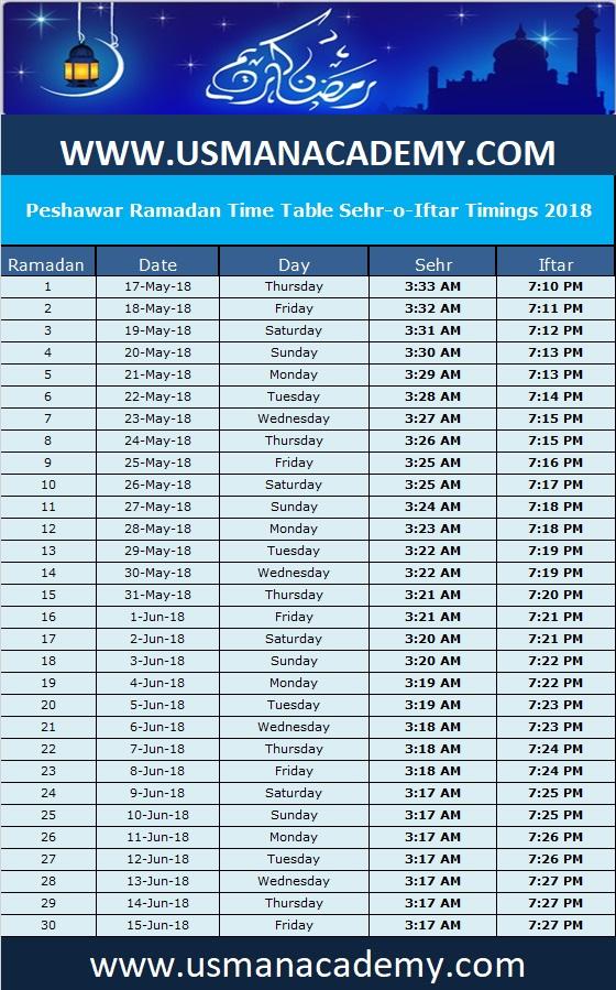 Image Result For Ramadan Calendar Pdf