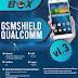 GSMShield Qualcomm v1.3 Crack 100% Download 2020