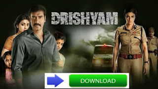 Drishyam full movie download in HD