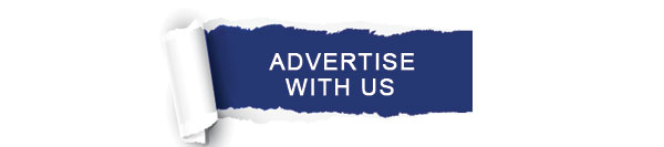 Menerima pemasangan iklan