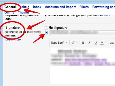 Useful Gmail Tips for Teachers