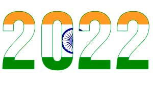 2022 png india