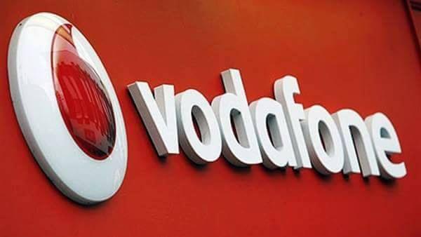 وظائف خالية بفروع شركة فودافون - راتب 1800 جنية وخط مفتوح