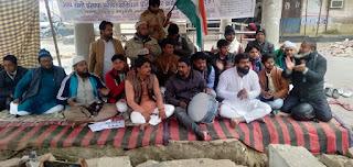 caa-nrc-npa-protest-madhubani