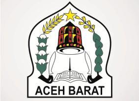 Lowongan kerja Aceh terbaru 2017
