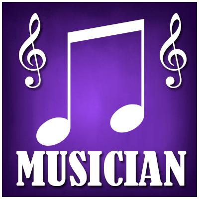 MirchiGames - Musician Studio Escape