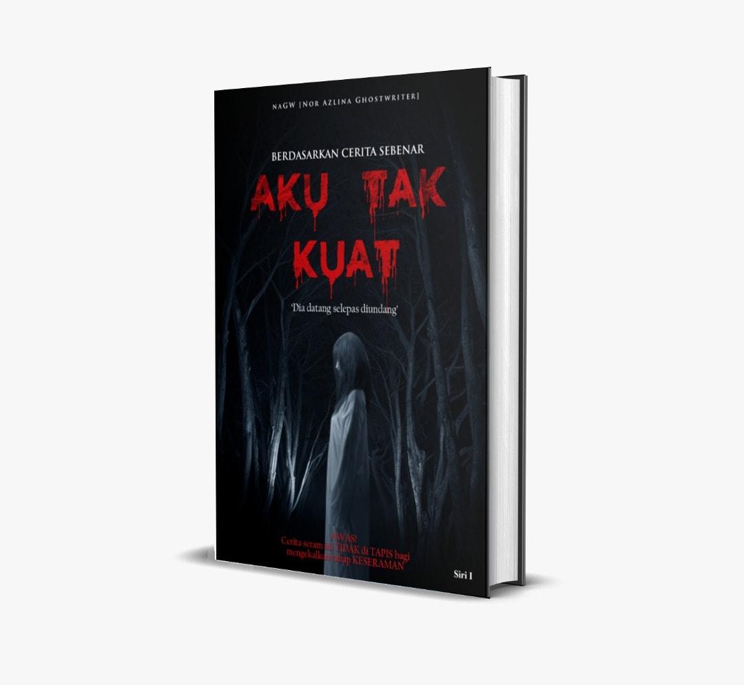 upah ghostwriter buat buku, buat ebook