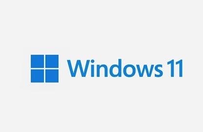 Windows 11 هؤلاء المستخدمون سيحصلون على نظام التشغيل مجانا