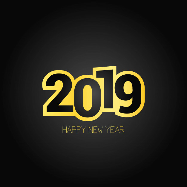 happy-new-year-images-2019-kjjhscdhghjh