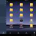 تطبيق تصفح الملفات الجديد ES File Explorer Pro مدفوع للأندرويد