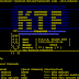 The New Hacking Framework: KatanaFramework