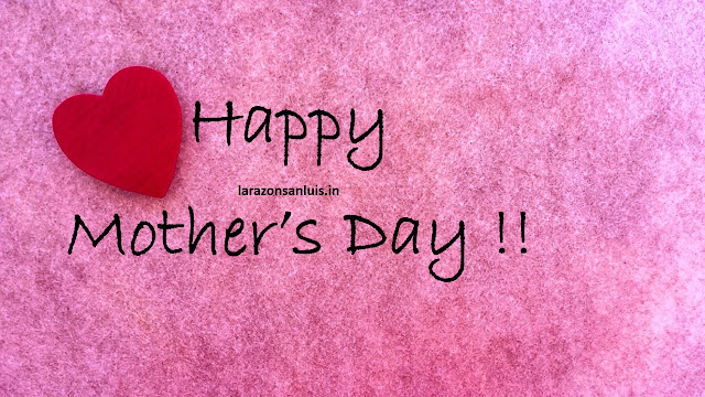 happy-mothers-day-hd-wallpaper