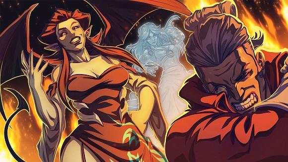 fantasy-strike-pc-screenshot-www.ovagames.com-3