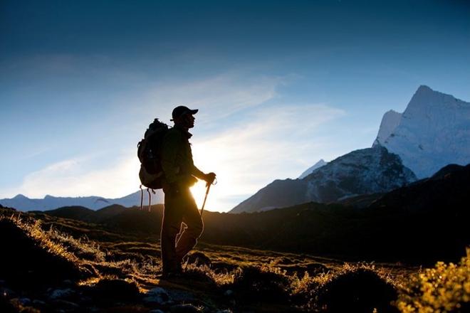 5 Gunung Dengan Tingkat Kesulitan Rendah Yang Cocok Untuk Pemula
