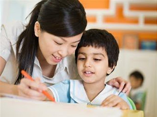 Become a Tutor for Home Tuitions