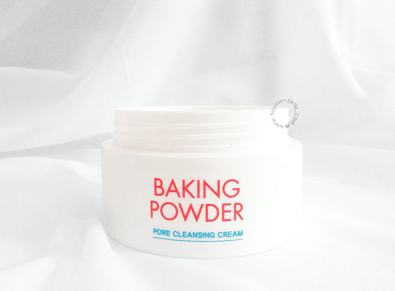 how-to-use-etude-house-baking-powder-pore-cleansing-cream