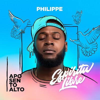 El Philippe