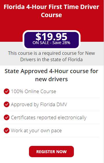 driving school miami florida permit test fast easy