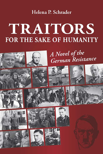 Traitors for the Sake of Humanity