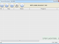 Firmware Mito A880 By_Filehandphone.com