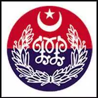 Punjab Police 13,000 Jobs 2021 || Punjab Police Jobs 2021