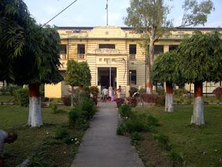salary-cut-dm-ssp-civil-court-patna