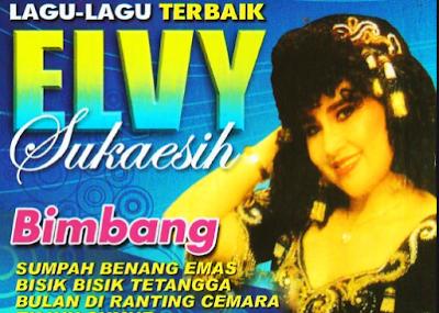 Download Kumpulan Lagu Mp3 Dangdut Elvy Sukaesih Terbaru Dan Lawas