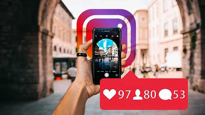 Build Real Instagram Followers