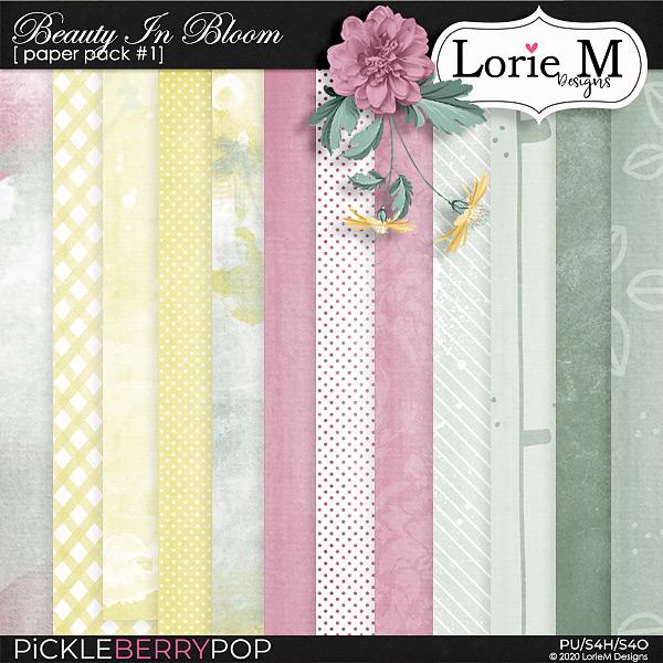 https://pickleberrypop.com/shop/Beauty-In-Bloom-Paper-Pack-1.html