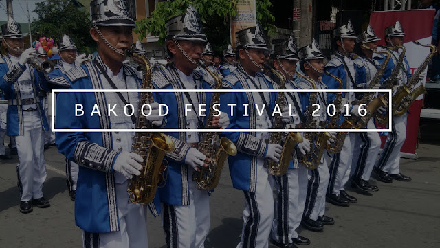 Bakood Festival Things to do in Bacoor Cavite