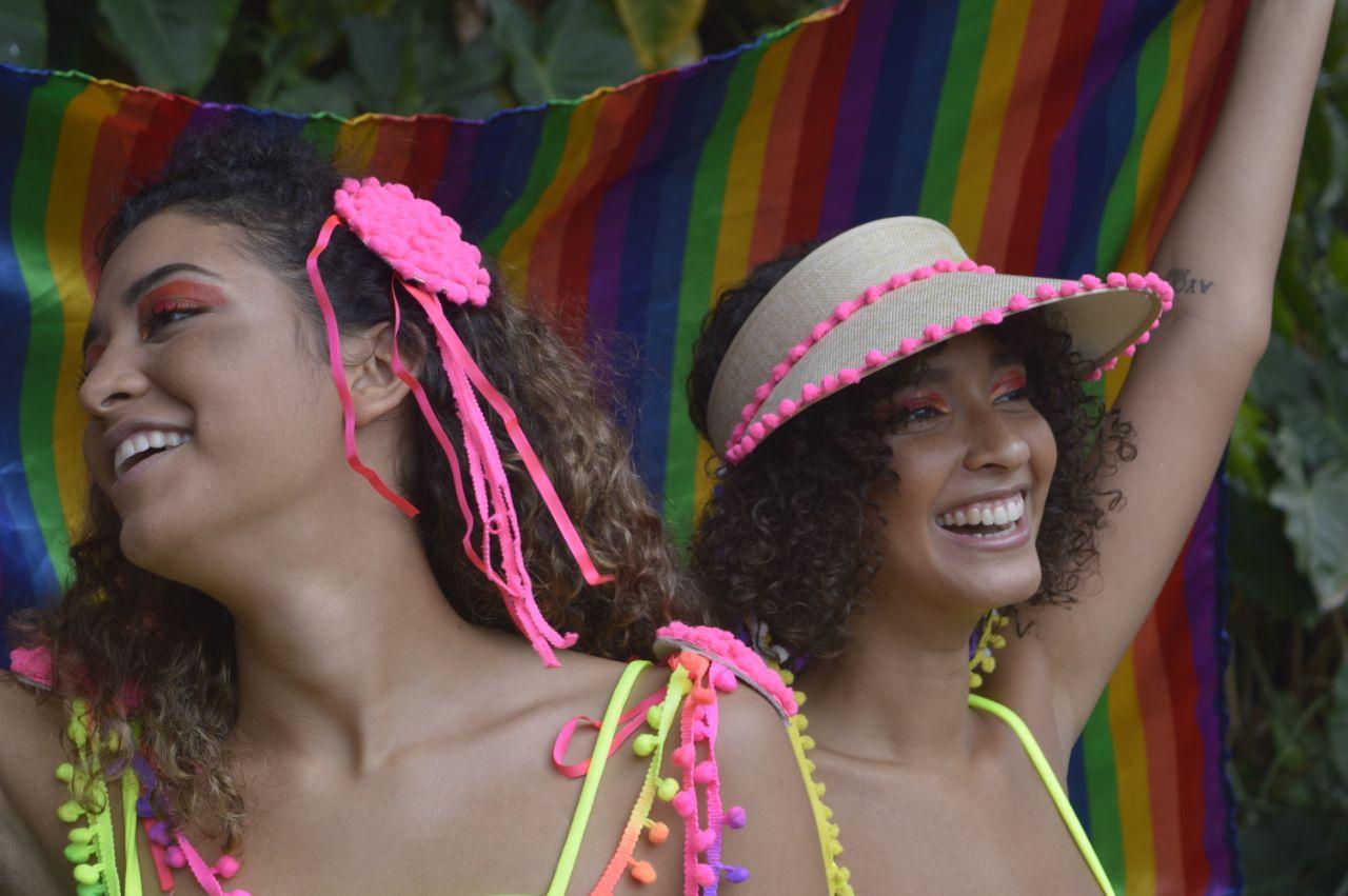 Arte e sustentabilidade serão a marca do Carnaval em Conjunto 2019