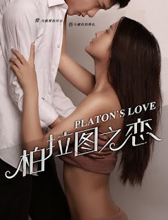 Platon's Love