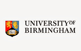The Cadbury Fellowships Programme at the University of Birmingham