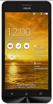 Cara Install Ulang Zenfone 5 : install, ulang, zenfone, Mobile, Phone:, Instal, Ulang, Zenfone