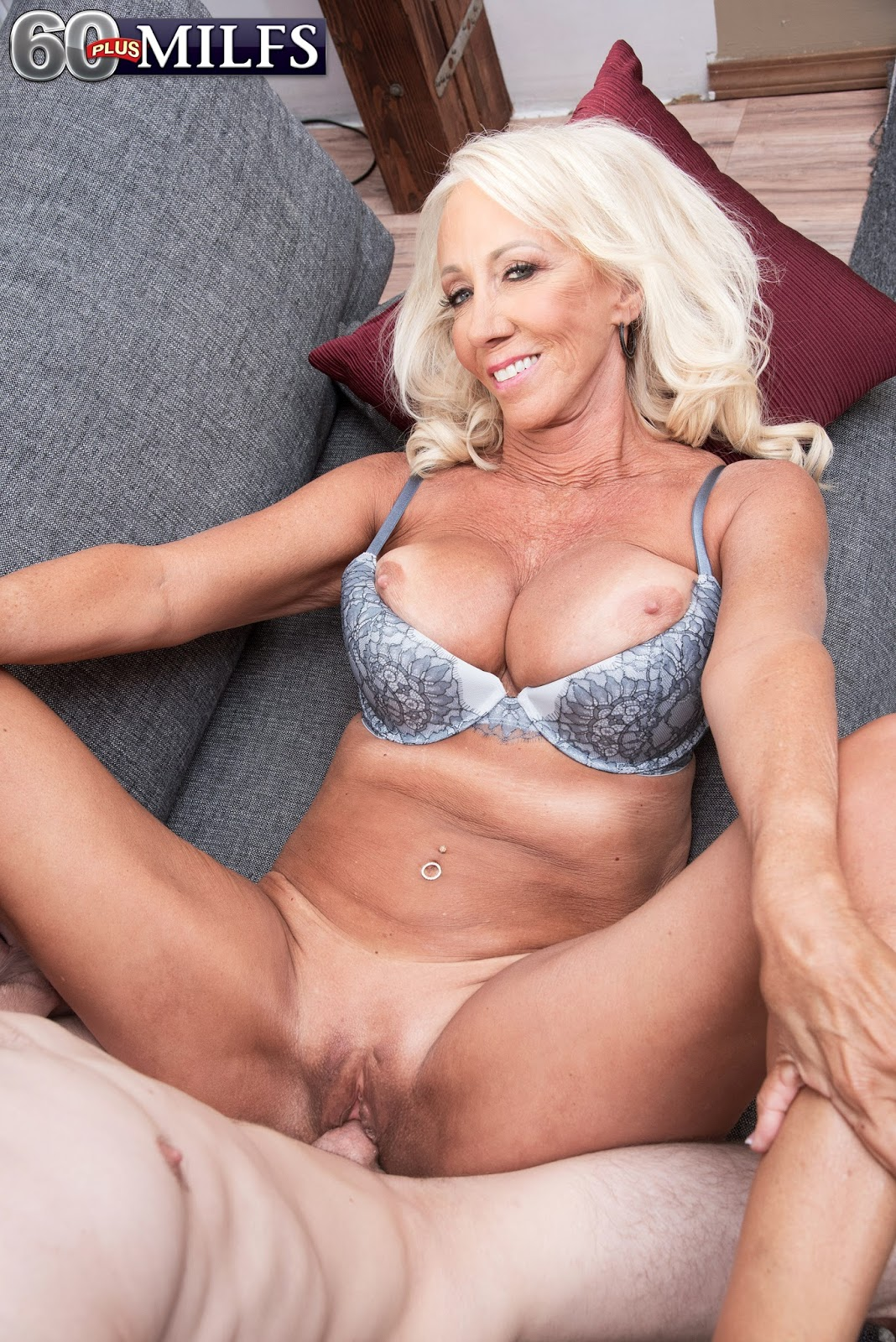 8 lesbian grannies and the big black dildo 1 scene 4 3