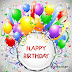 happy birthday....giortazo.gr