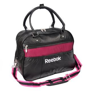 reebok-torba-005
