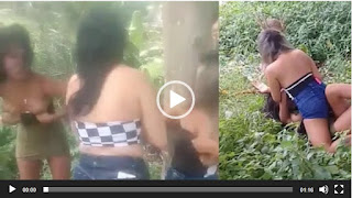 http://www.gisttownleaks.com/2020/01/video-fight-breaks-out-between-girls-in.html