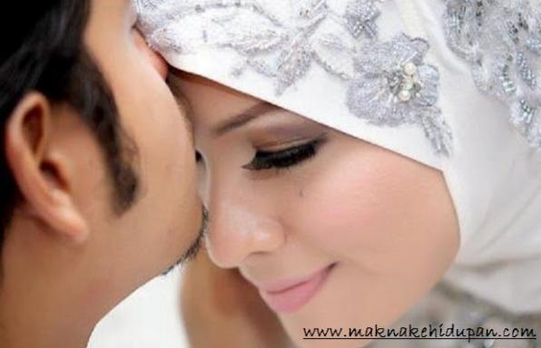 Hasil gambar untuk Ternyata,,,4 Hari Merupakan Batas Istri Sabar Menahan Untuk Ber5etubuh. Para Suami Wajib Tahu