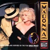 Madonna He's A Man Lyrics Pop