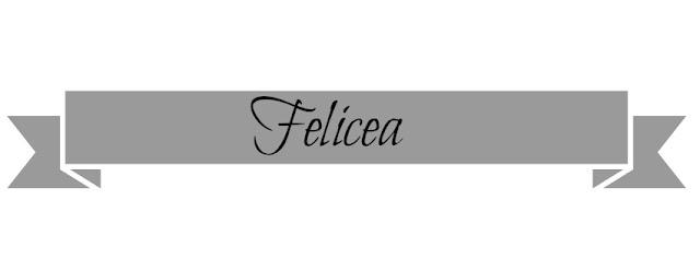 Recenzja: Felicea Błyszczyk o nr. 31