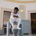 VIDEO & AUDIO   Barnaba Classic - Nyang'a Nyang'a    Download/Watch