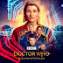 Confira o novo pôster do especial Revolution of the Daleks e a confirmação do retorno do Capitão Jack.